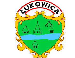 Urząd Gminy Łukowica